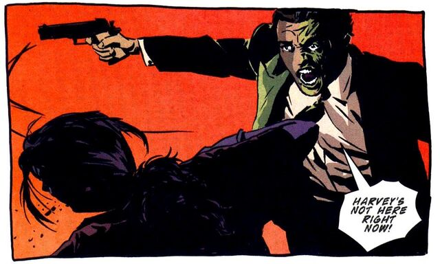 File:Two-Face 0016.jpg
