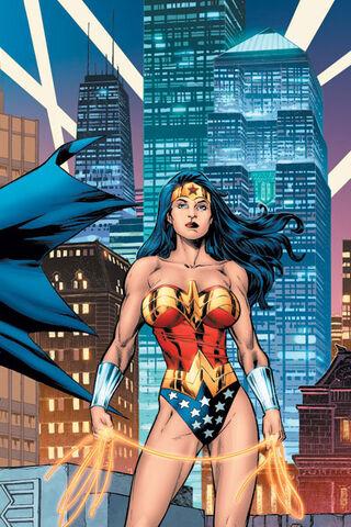 File:Wonder Woman 0026.jpg