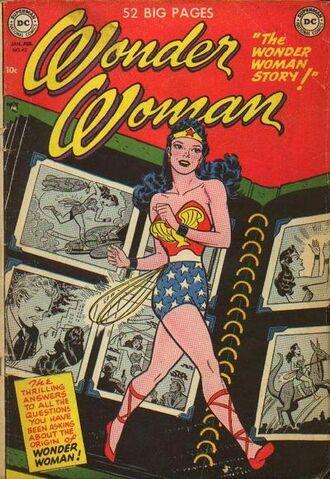 File:Wonder Woman Vol 1 45.jpg
