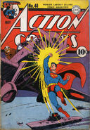 Action Comics 048