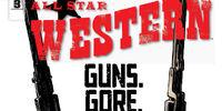 All-Star Western Vol 3 3