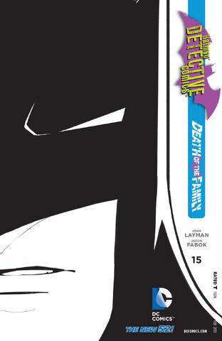 File:Detective Comics Vol 2 15 Sketch.jpg