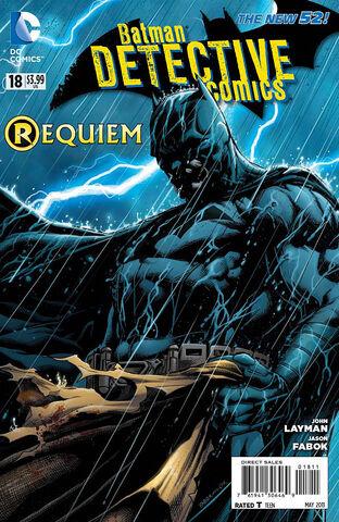 File:Detective Comics Vol 2 18.jpg