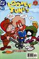 Looney Tunes Vol 1 99