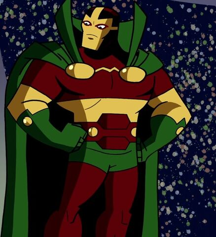 File:Mister Miracle bb.jpg