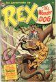 Rex the Wonder Dog 17