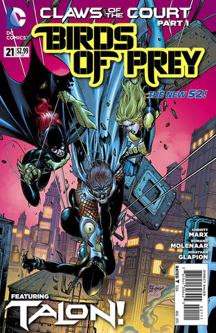 File:Birds of Prey Vol 3 21.jpg