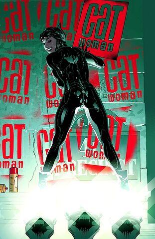 File:Catwoman 0099.jpg