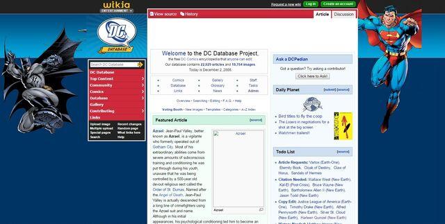 File:DC Wikia (2008).jpg