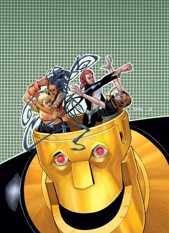 File:Fake Robotman 01.JPG