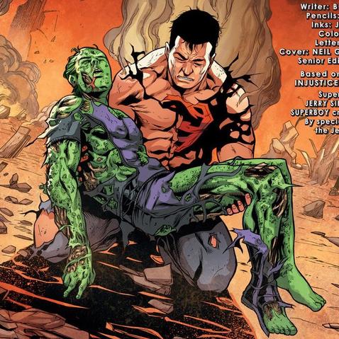File:Kon-El and Garfield Logan (Injustice The Regime).PNG