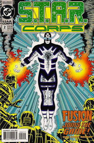 File:S.T.A.R. Corps Vol 1 2.jpg