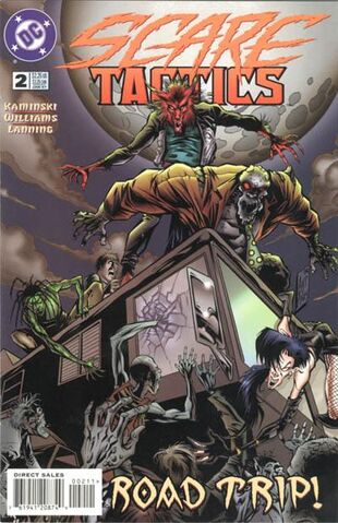File:Scare Tactics Vol 1 2.jpg
