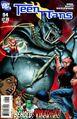 Teen Titans Vol 3 94