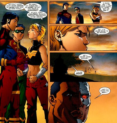 File:Young Justice disbanded.jpg