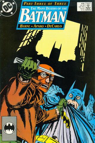 File:Batman 435.jpg