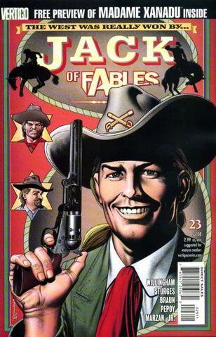File:Jack of Fables Vol 1 23.jpg