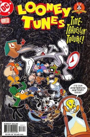 File:Looney Tunes Vol 1 109.jpg