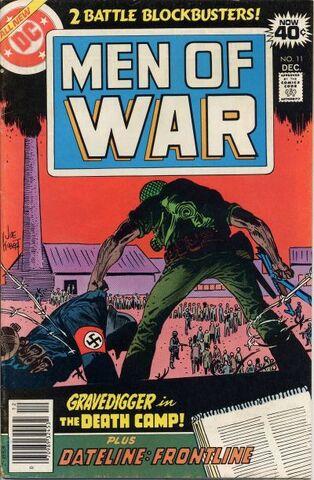 File:Men of War Vol 1 11.jpg