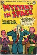 Mystery in Space v.1 20