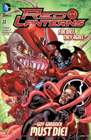 File:Red Lanterns Vol 1 22.jpg