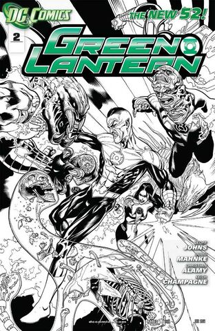 File:Green Lantern Vol 5 2 Sketch.jpg