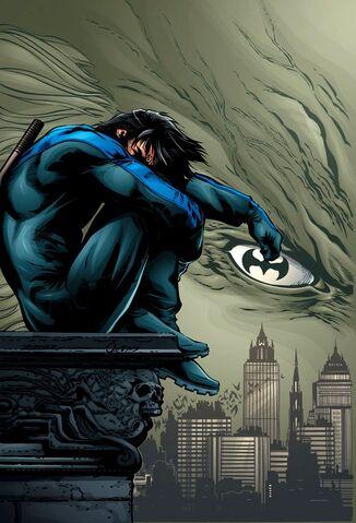 File:Nightwing 0041.jpg