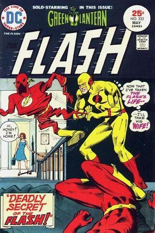 File:The Flash Vol 1 233.jpg