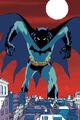 Batman 0098