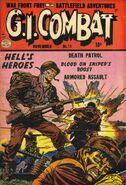 GI Combat Vol 1 11