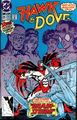 Hawk and Dove Vol 3 25