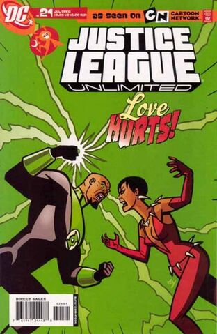 File:Justice League Unlimited Vol 1 21.jpg