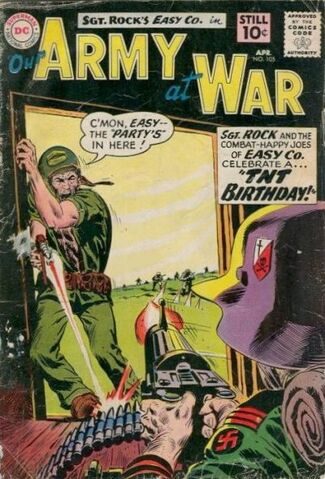 File:Our Army at War Vol 1 105.jpg