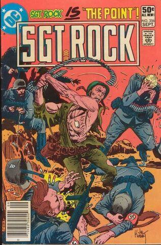 File:Sgt. Rock Vol 1 356.jpg