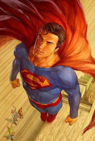 File:Superman 0164.jpg