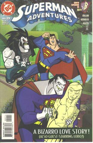 File:Superman Adventures Vol 1 29.jpg