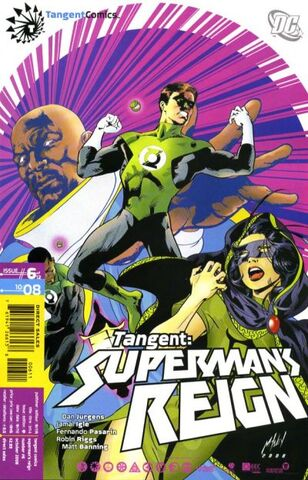 File:Tangent Superman's Reign Vol 1 6.jpg
