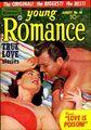 Young Romance Vol 1 48
