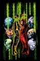 Green Lantern Vol 4 66 Textless
