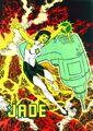 Jade 001
