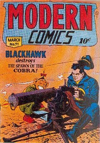 File:Modern Comics Vol 1 71.jpg