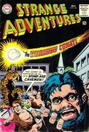Strange Adventures 178