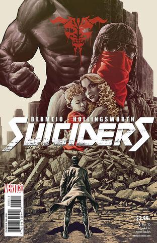 File:Suiciders Vol 1 6.jpg