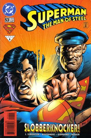 File:Superman Man of Steel Vol 1 53.jpg