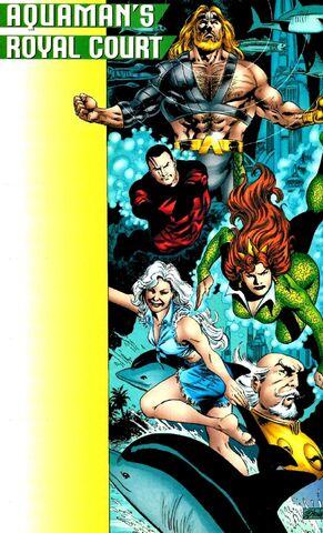 File:Aquaman Family 001.jpg