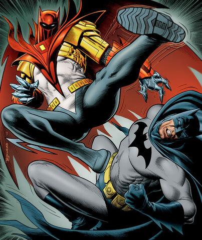 File:Batman Jean-Paul Valley 0003.jpg