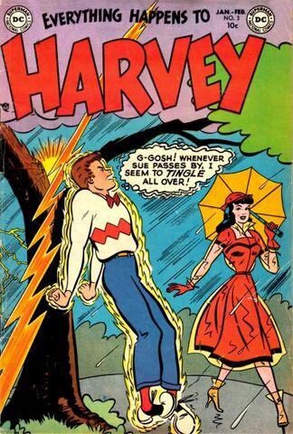 File:Everything Happens to Harvey Vol 1 3.jpg