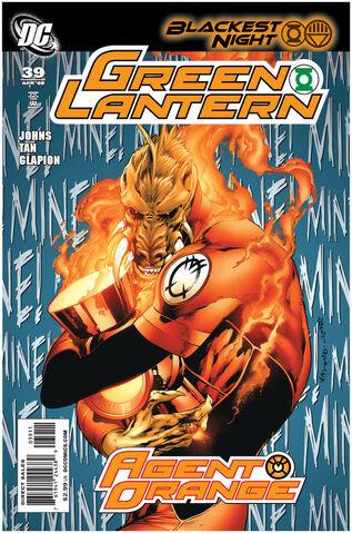 File:Green Lantern Vol 4 39 A.jpg