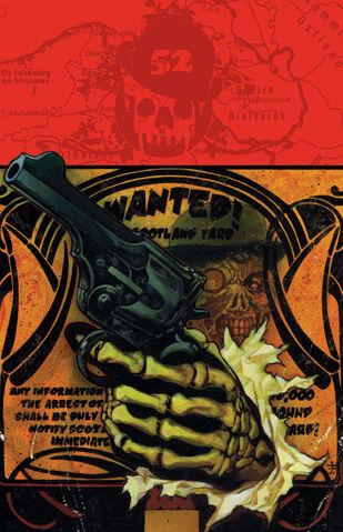 File:JSA Liberty Files The Whistling Skull Vol 1 5 Textless.jpg