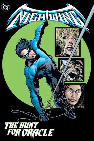 File:Nightwing - The Hunt for Oracle.jpg